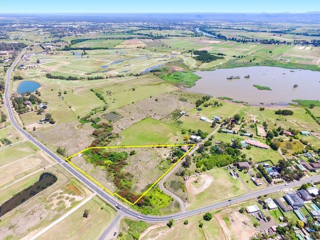 397 Pitt Town Road, Pitt Town, NSW 2756