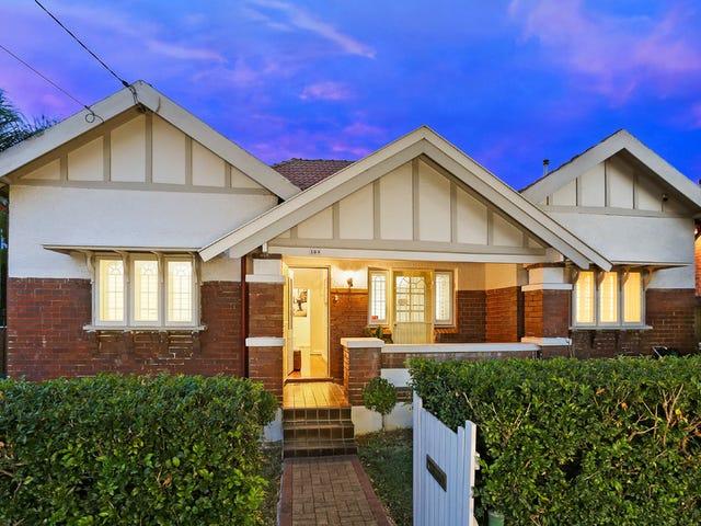 188 Wentworth Road, Burwood, NSW 2134