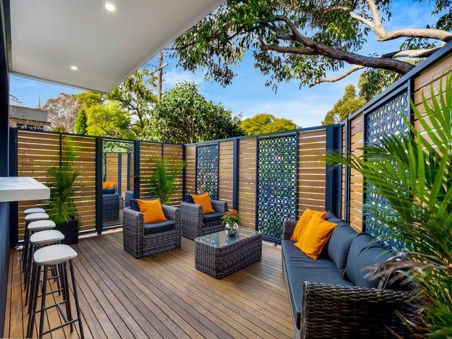 14 First Avenue, Lane Cove, NSW 2066