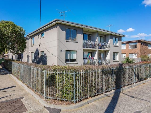 2/36 Empire Street, Footscray, Vic 3011