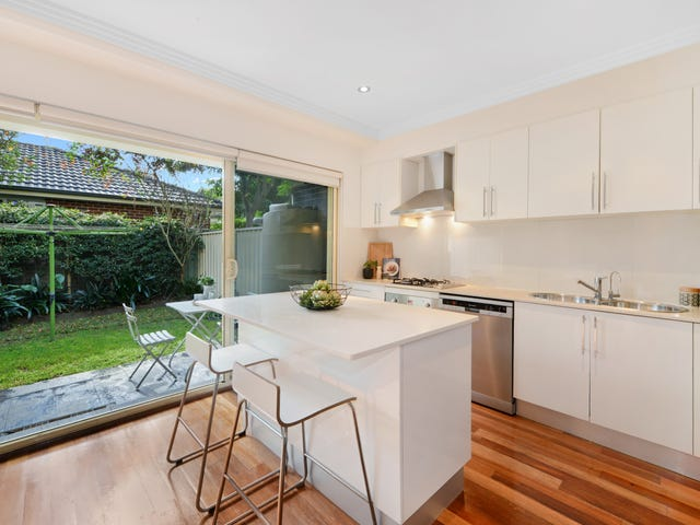 6/83-85 East Parade, Sutherland, NSW 2232