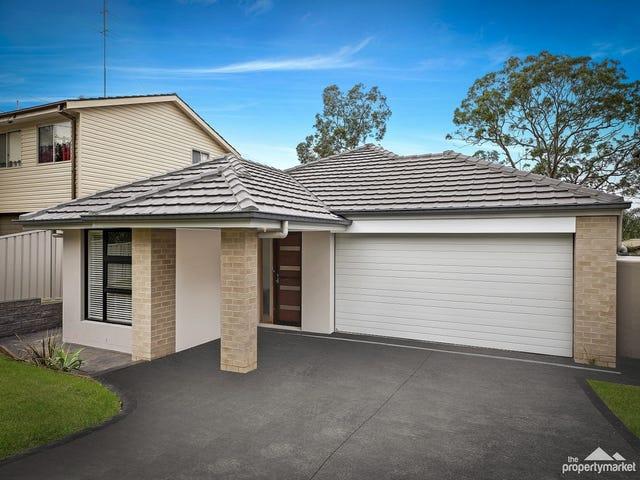 30 Yeramba Road, Summerland Point, NSW 2259