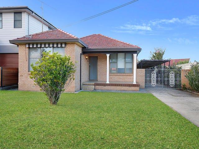 8 Garratt Avenue, Fairy Meadow, NSW 2519