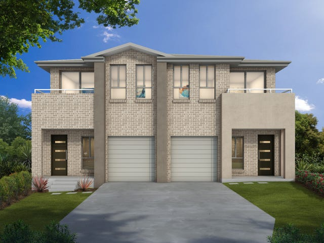 96 Taren Road, Caringbah South, NSW 2229