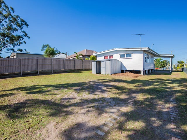 1297 Beaudesert Road, Acacia Ridge, Qld 4110