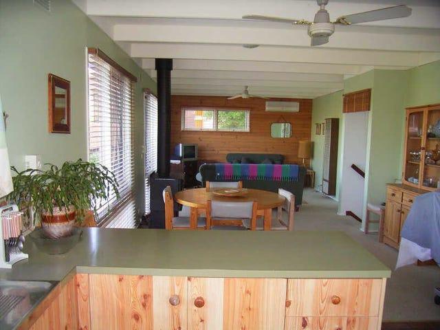 14  Coastal Drive, Flinders, Vic 3929