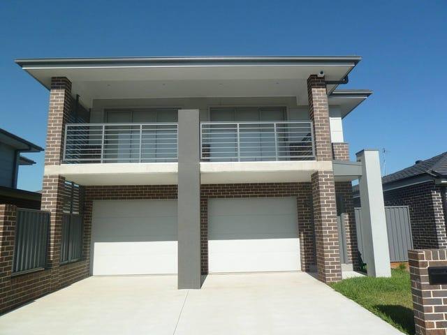10a Cassinia Ave, Marsden Park, NSW 2765