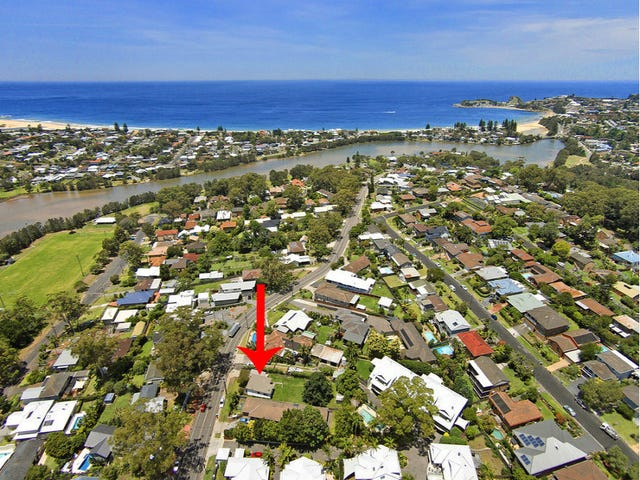 81 Willoughby Road, Terrigal, NSW 2260