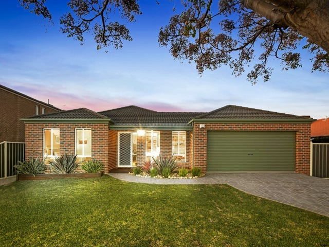 25 Stretton Place, Wyndham Vale, Vic 3024