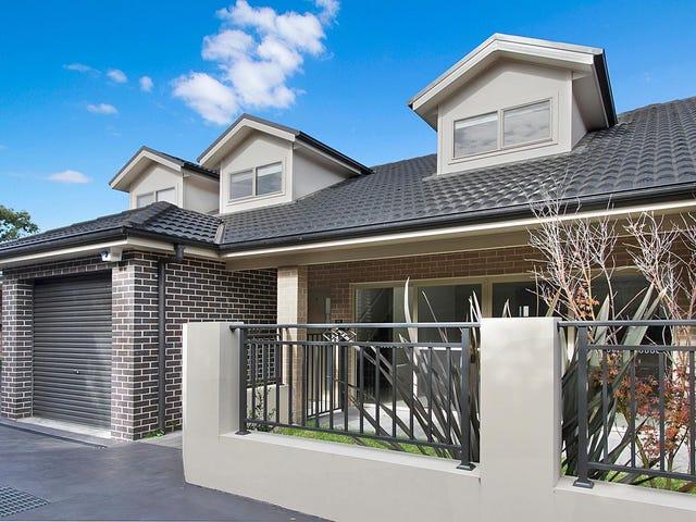 6/1 Marsden Road, West Ryde, NSW 2114
