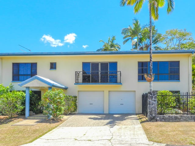 1-3 Sommerville Crescent, Whitfield, Qld 4870