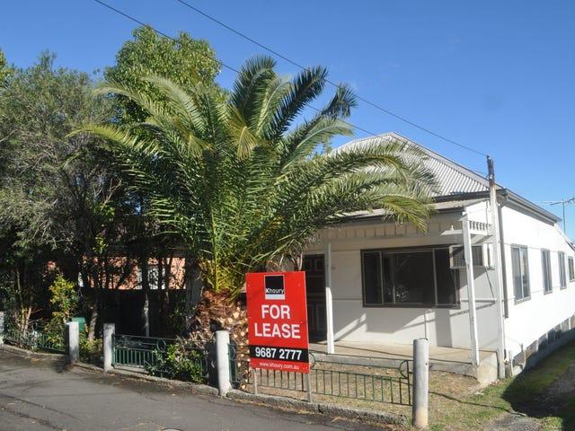 66 Grimwood Avenue, Granville, NSW 2142
