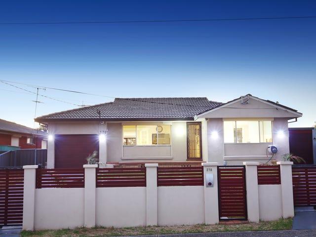 270 Carlisle Avenue, Dharruk, NSW 2770