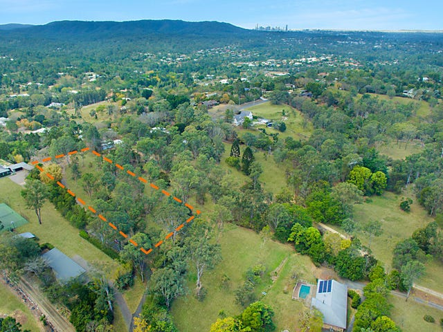 77a Herron Road, Pullenvale, Qld 4069