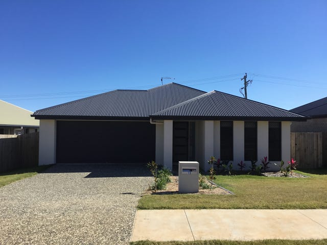 18 Mariette Street, Harristown, Qld 4350