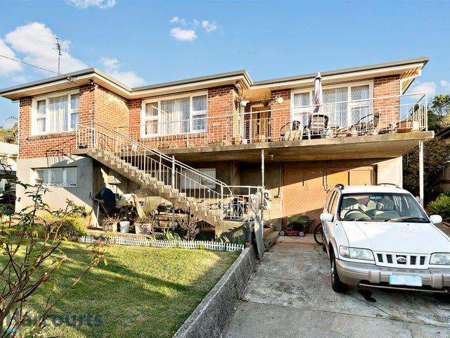 12 William Street, Ulverstone, Tas 7315