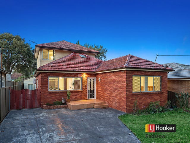 40 Orient Road, Padstow, NSW 2211