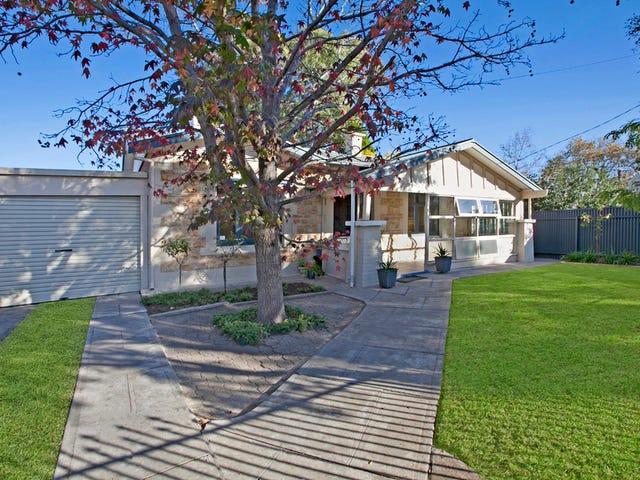 39 Clifton Street, Millswood, SA 5034