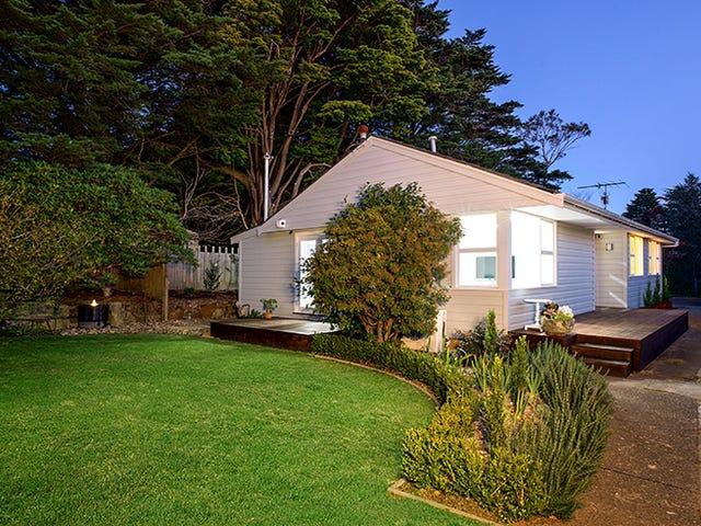 199 Megalong Street, Leura, NSW 2780