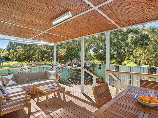 20A Narani Crescent, Earlwood, NSW 2206