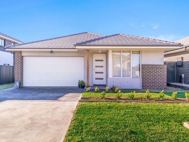 5 McCormack Street, Oran Park, NSW 2570