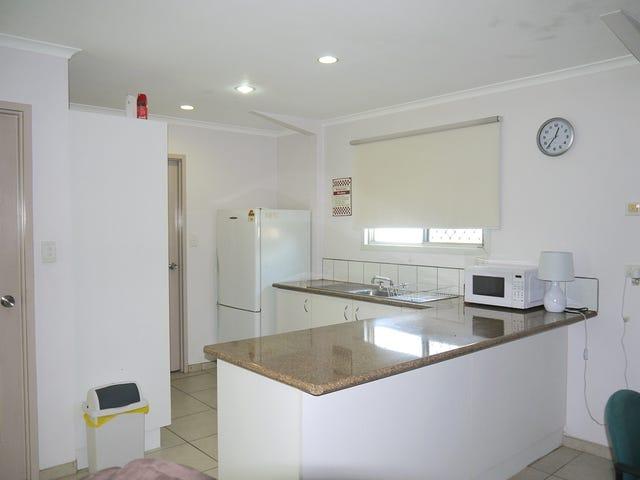 8 Fuller Crescent, Katherine, NT 0850
