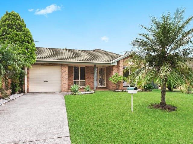 65 Sunnybank Crescent, Horsley, NSW 2530