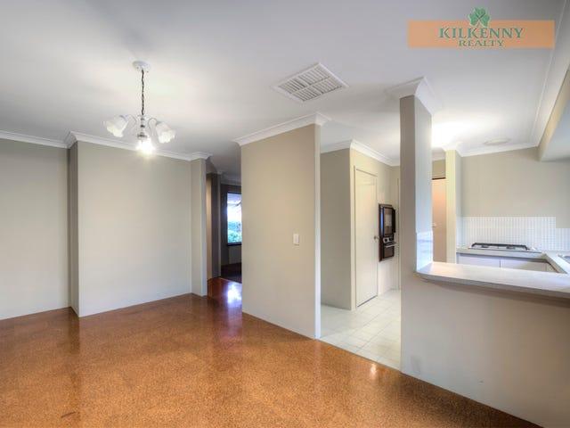 17B Rosebury Avenue, Alexander Heights, WA 6064