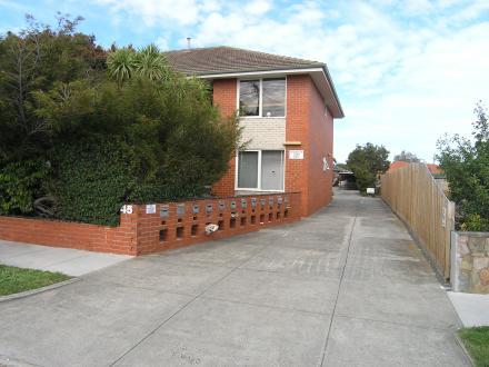 5/45 Coorigil Road, Carnegie, Vic 3163