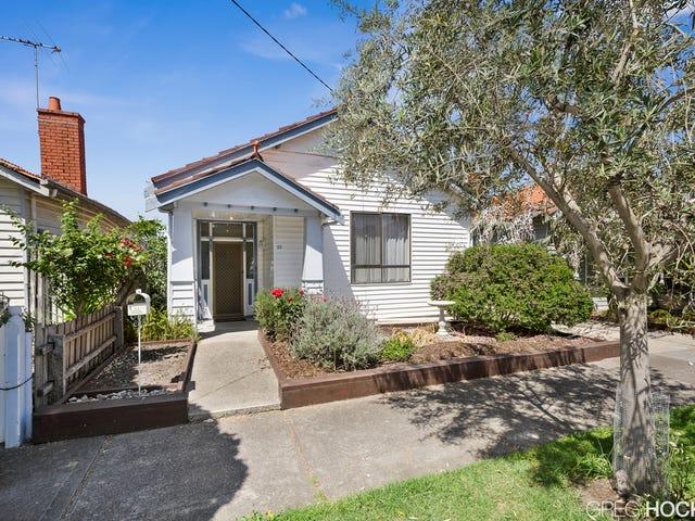 53 Frederick Street, Yarraville, Vic 3013