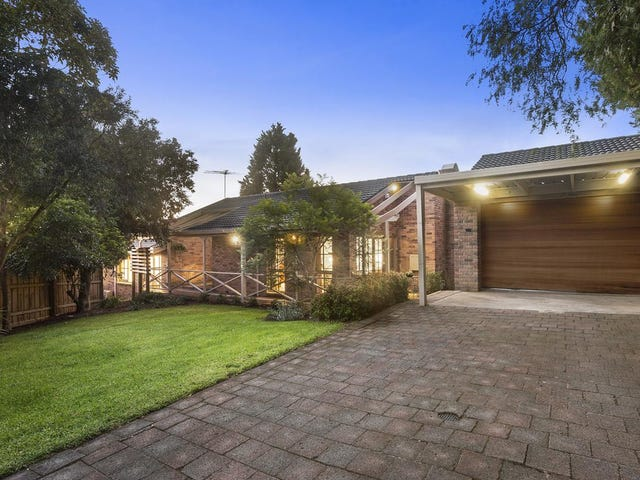 7 Laviah Court, Templestowe, Vic 3106