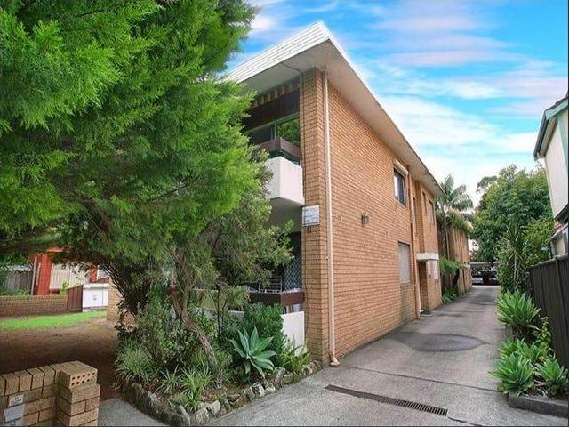 2/41 First Avenue, Campsie, NSW 2194