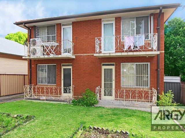 46 Garrong Rd, Lakemba, NSW 2195