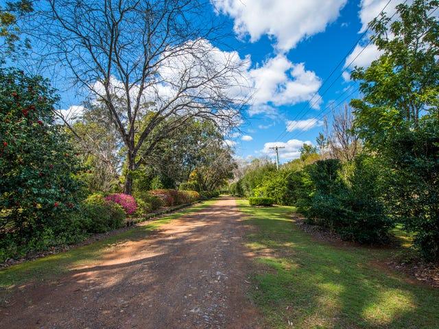 574 Darkwood Road, Thora, Bellingen, NSW 2454