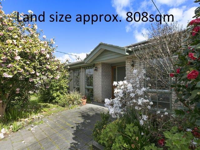 2 Allen Crescent, Langwarrin, Vic 3910