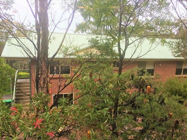44A Lurline Street, Wentworth Falls, NSW 2782