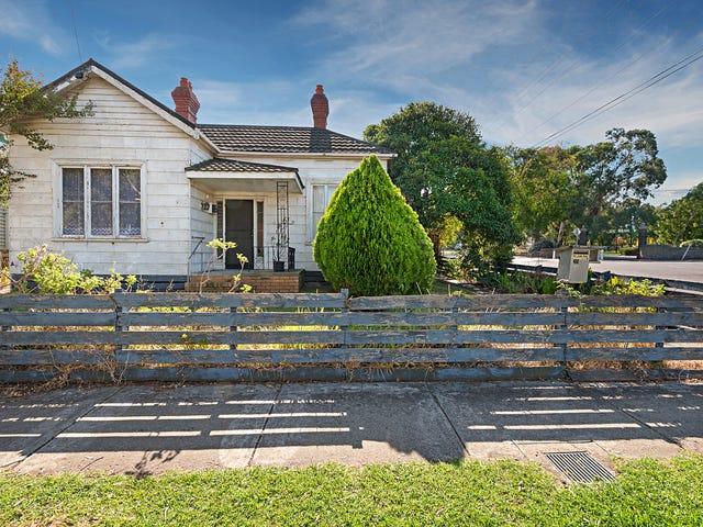 61 Collins Street, Thornbury, Vic 3071