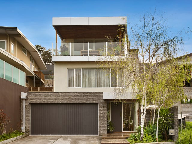 33 Hockey Lane, Ascot Vale, Vic 3032