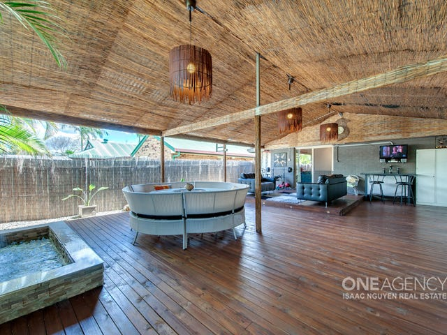 5 Noumea Place, Forest Lake, Qld 4078