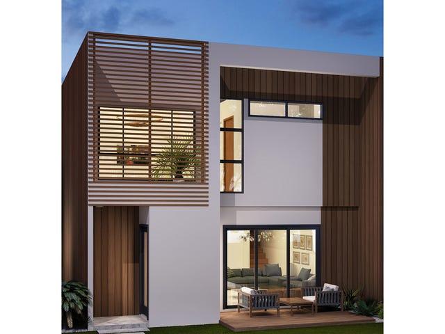 45 Tinnanbar Terrace, Maroochydore, Qld 4558