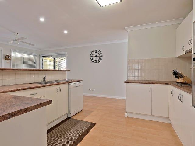 5/23-25 Vincent Street, St Marys, NSW 2760