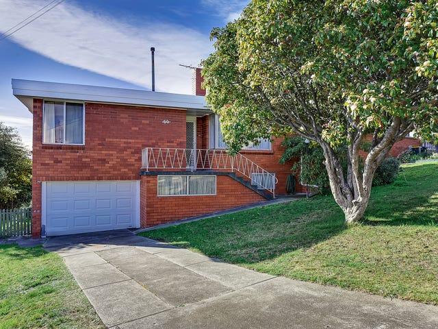 60 Binalong Road, Mornington, Tas 7018