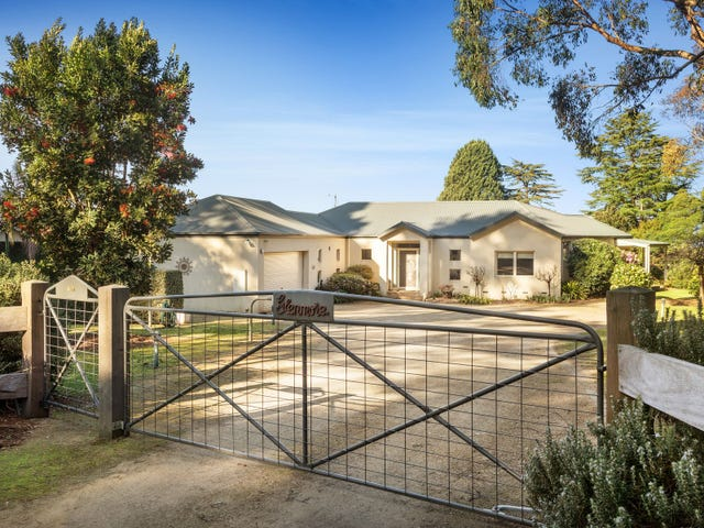 203 Red Hill Road, Red Hill, Vic 3937