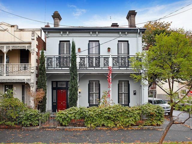 280 Dorcas Street, South Melbourne, Vic 3205