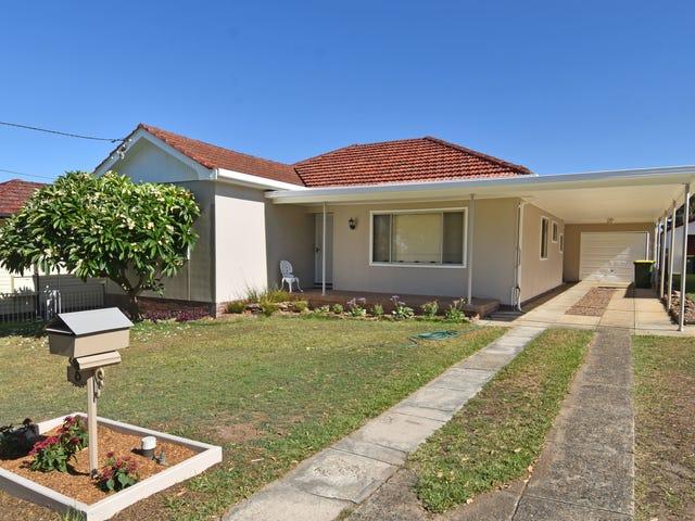 6 Avery Avenue, Kirrawee, NSW 2232