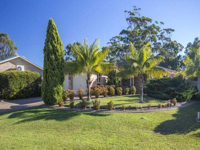 15 Lomandra Place, Ulladulla, NSW 2539