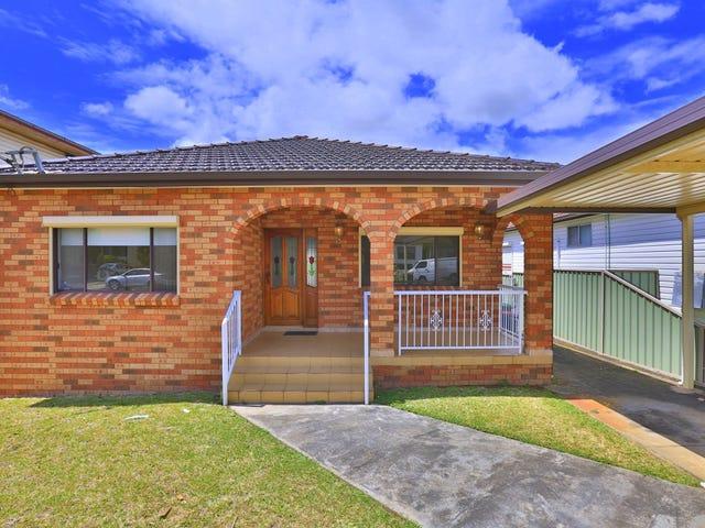 149 Gascoigne Road, Yagoona, NSW 2199