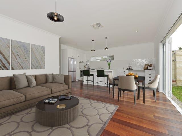 7 Canterbury Terrace, East Victoria Park, WA 6101
