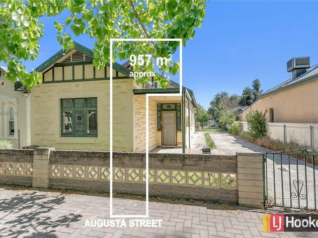 10 Augusta Street, Maylands, SA 5069