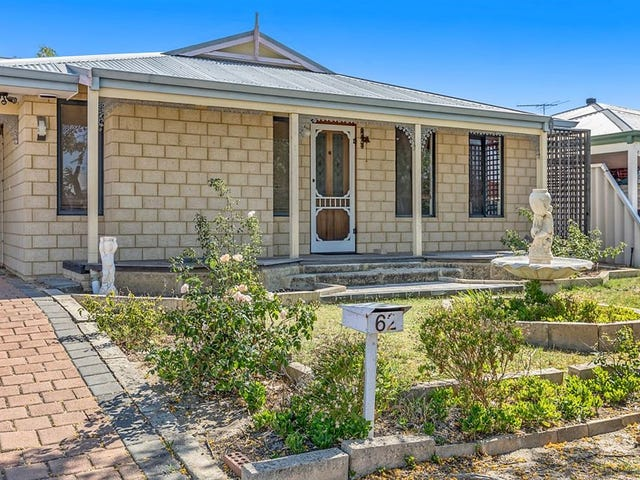62 Gentle Circle, South Guildford, WA 6055